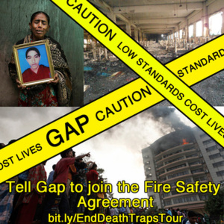 Fire_safety_agreement_gap3