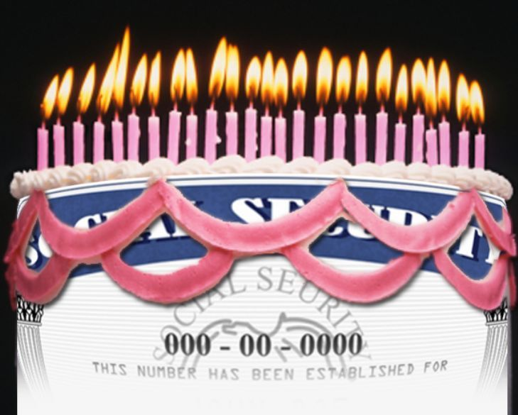 Birthdaycake-ss