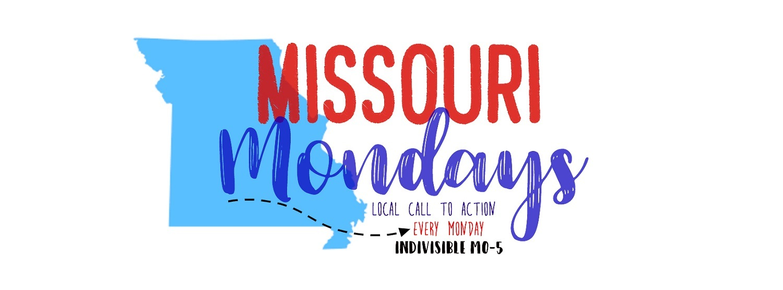 Missouri_mondays_1500