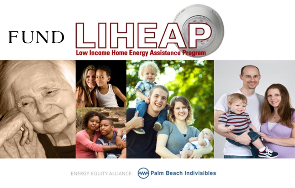 Fund_liheap