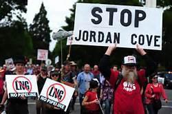 Stop_jordan_cove
