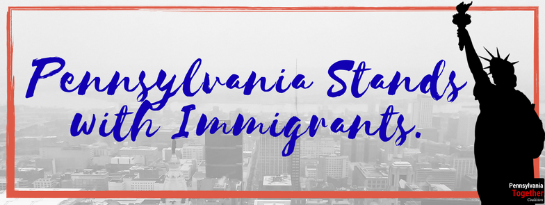 Pennsylvania_stands_with_immigrants.