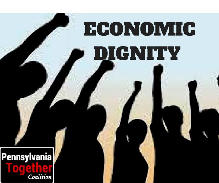 Economic_dignity