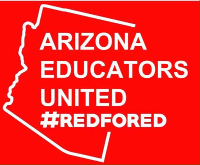 Redfored