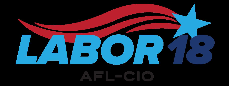 Labor2018_logo_color