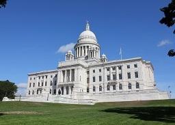 Rhode_island_state_house