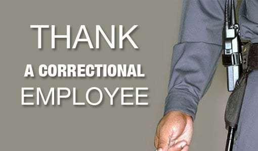 Corrections_week5101