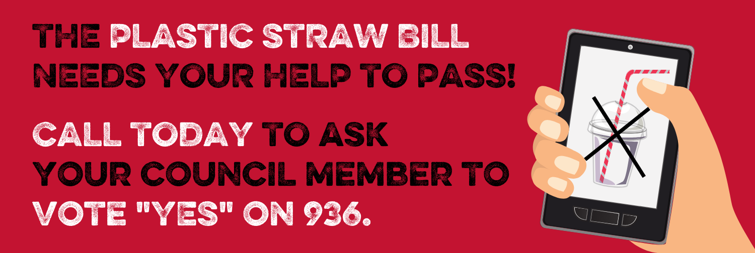 Call_plastic_straw_bill_action_header