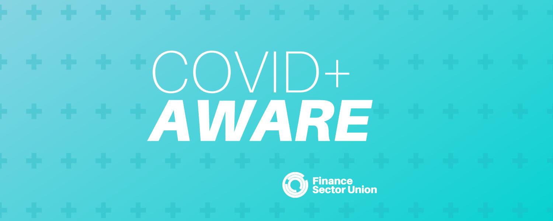 Covidaware-campaign-banner-main_