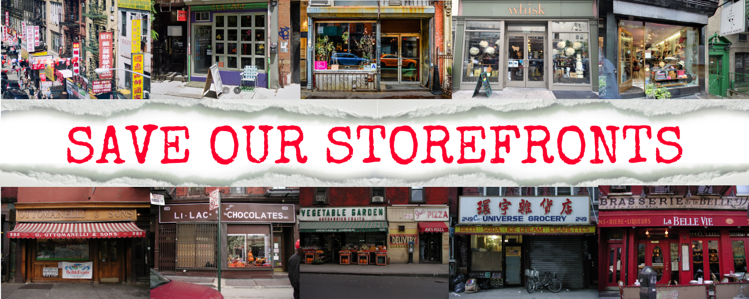 Save_our_storefronts