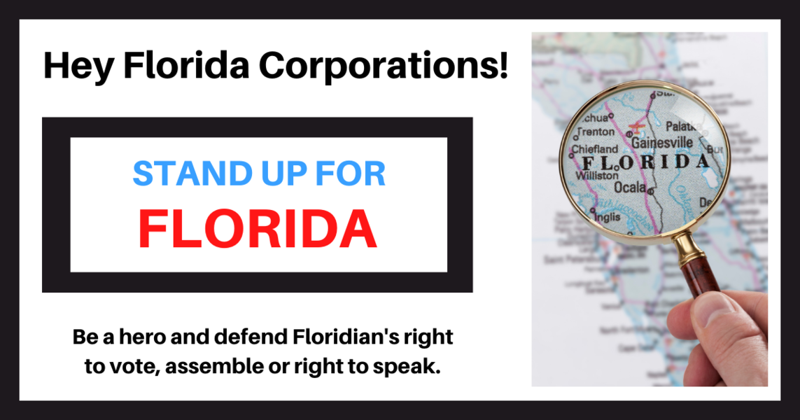 Copy_of_1200x630_stand_up_for_florida