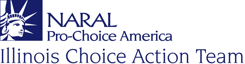 Illinois Choice Action Team