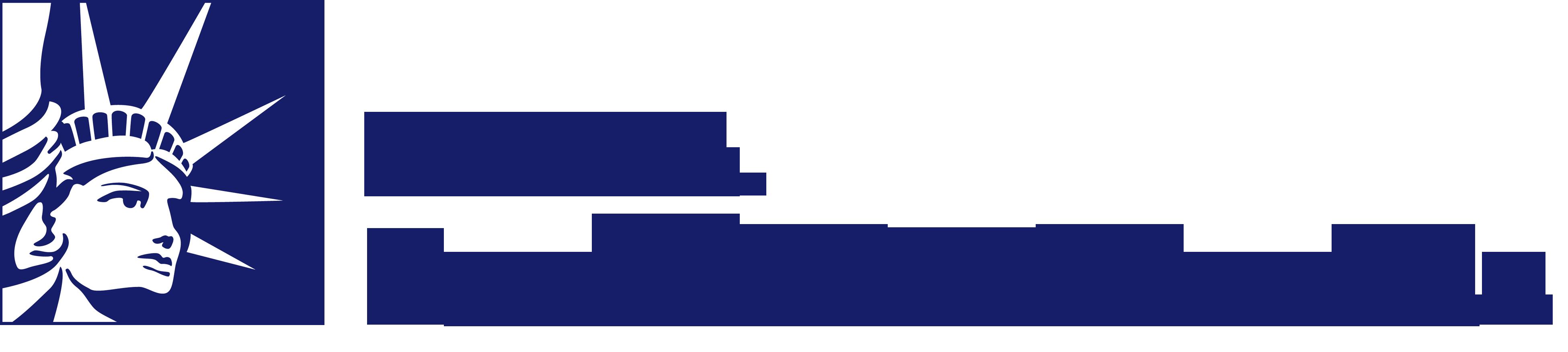 NARAL Pro-Choice Wisconsin