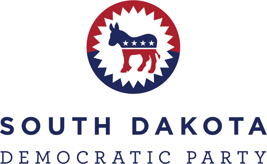 South Dakota Democrats
