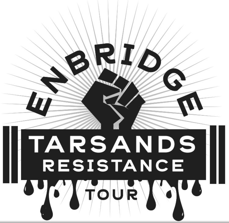 Enbridge3_ai_-_google_drive