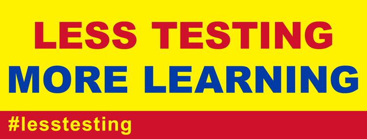 Less_testing_meme