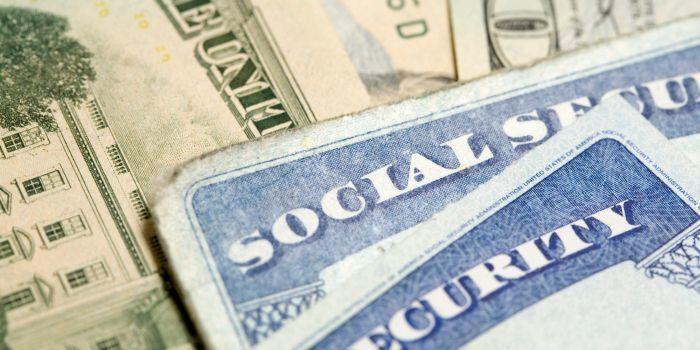 Socialsecuritymoney