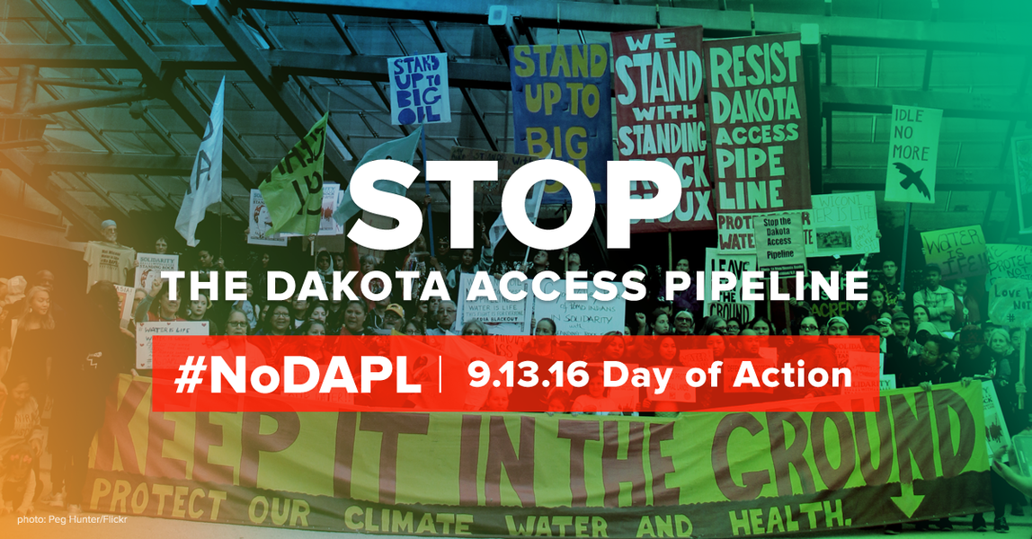 Dakota-pipeline-action-day