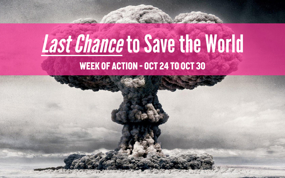 Last_chance_week_of_action