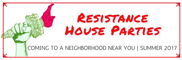 Resistance_house_parties