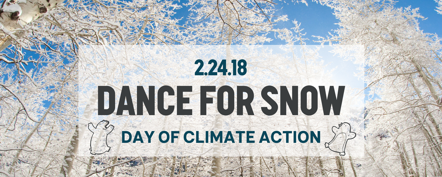 Copy_of_dance_for_climate_action_v1