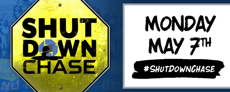 May7_shut_down_chase_1500x600v2(1)
