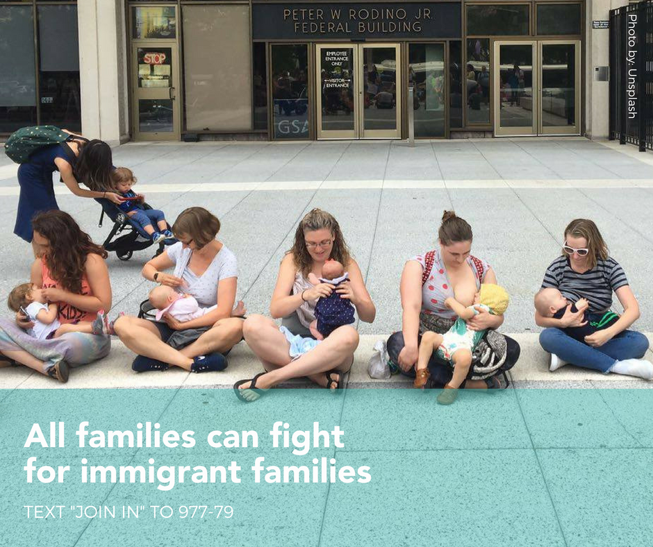 Families_fight_for_immigration