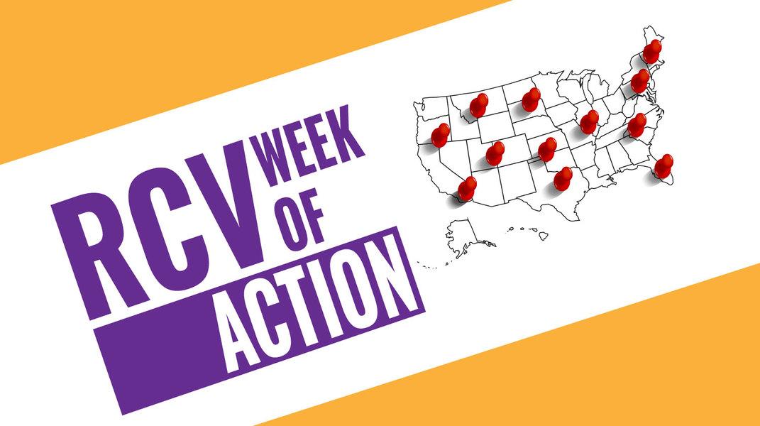 Week-of-action-design