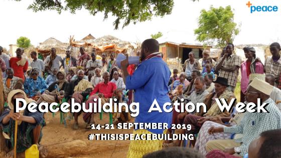 Peacebuilding_action_week_(final)