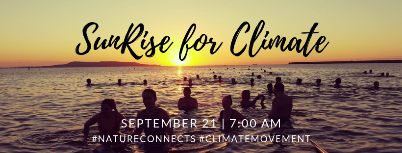 Sunrise_for_climate_sept_image
