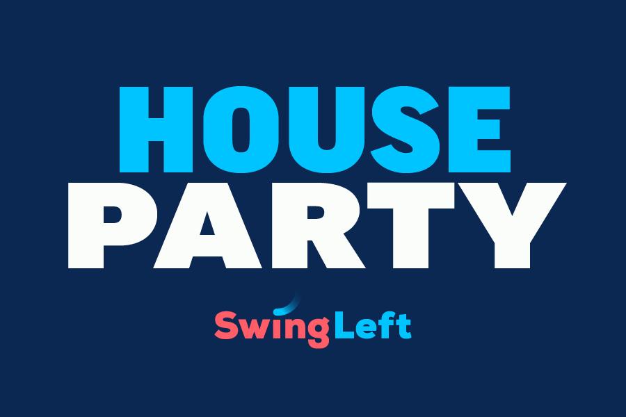 Swingleft_mobilize_3x2_houseparty