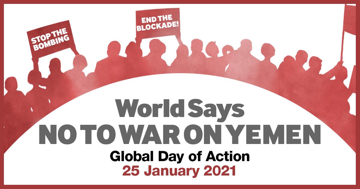 Yemen_global_day_of_action_fb_1200x630