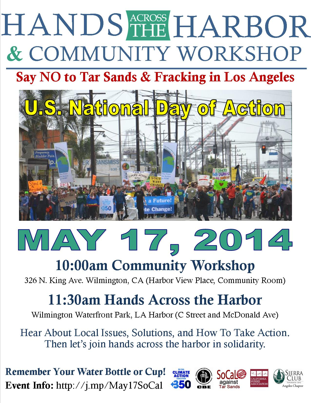 Jpg_hands_across_harbor_poster_final_rally_pic_english