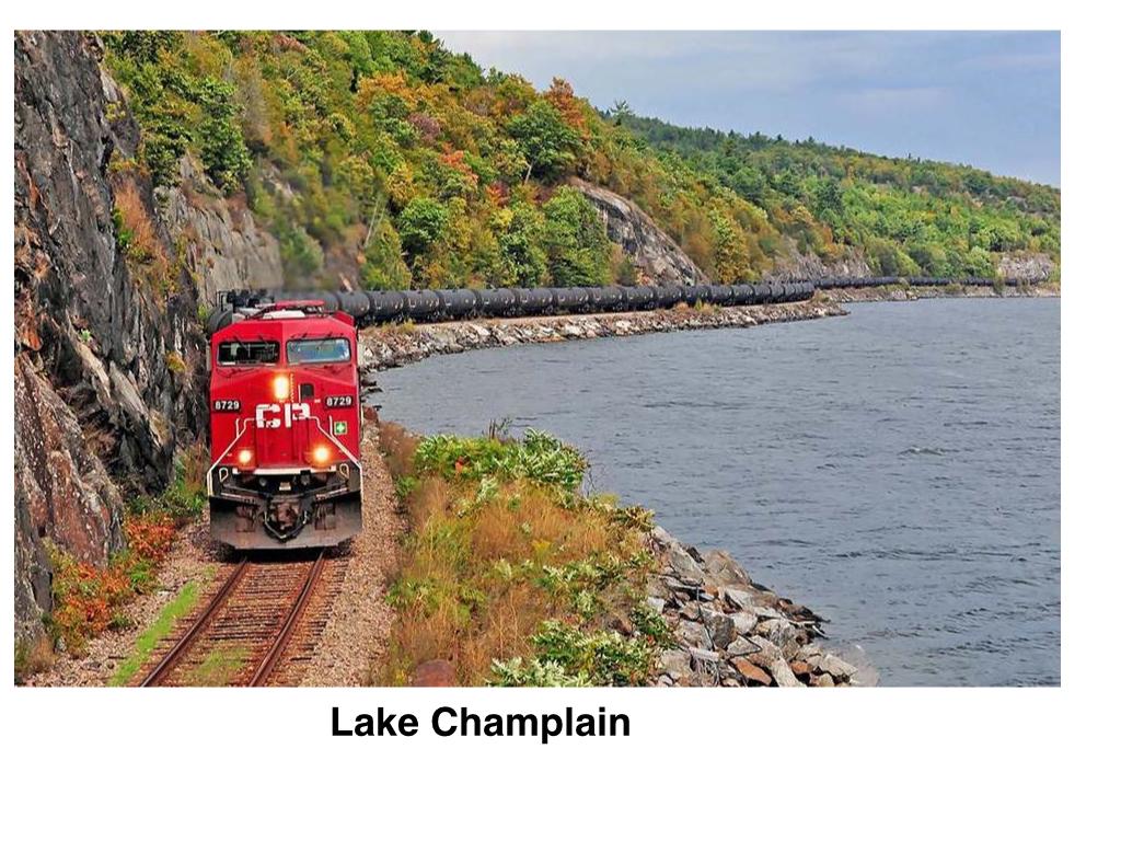 Lake_champlain.001