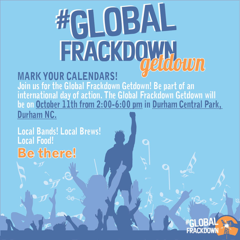 500_x_500_frackdown_event_image_for_global_frackdown_website