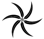 Scsa_logo_small