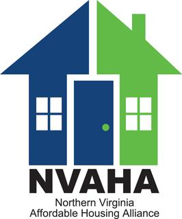 Nvaha25