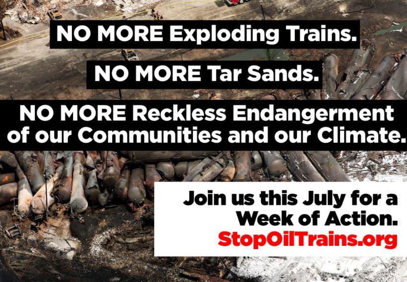 Stop_oil_trains