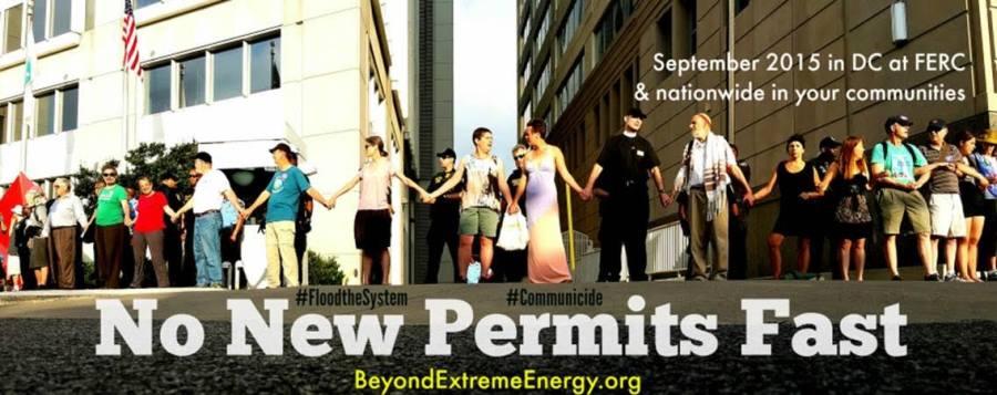 Beyondextremeenergy