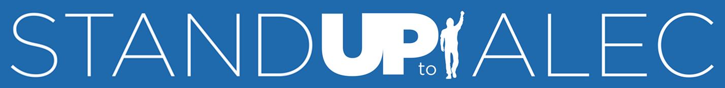 Open-uri20151203-1094-dkju5q