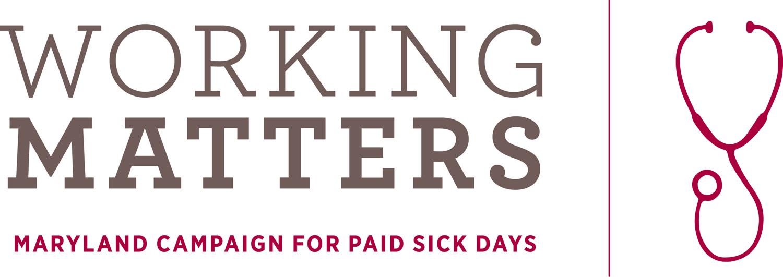 Working_matters_logo_1500px