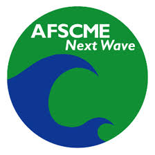 Next_wave