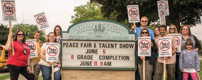 Manitoba-main