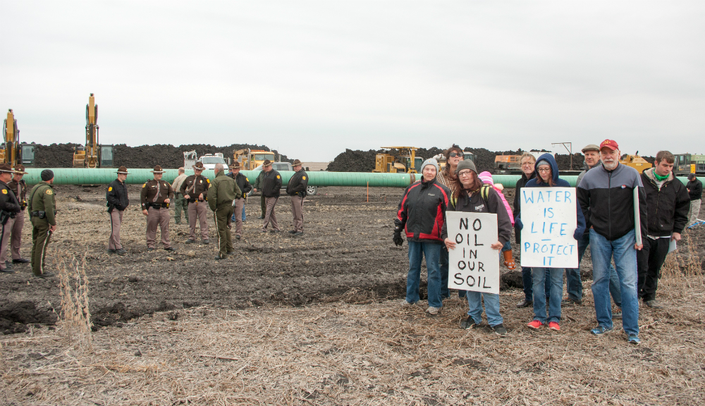 Nodapl-camp-group-email