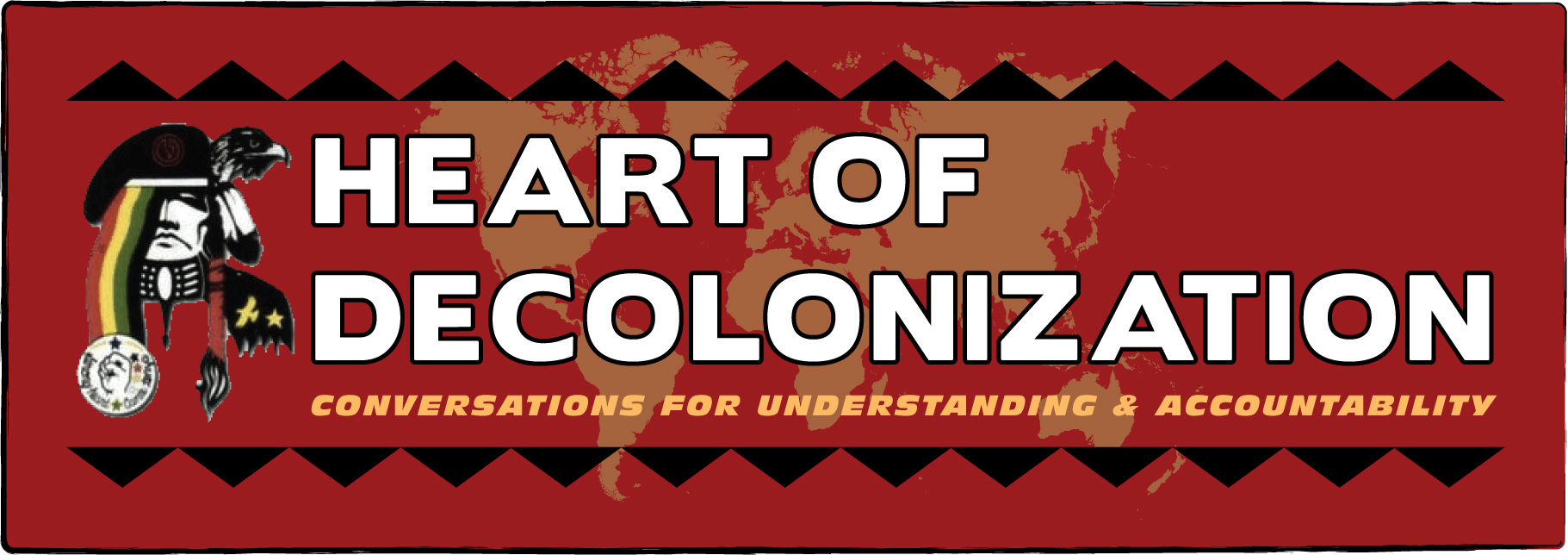 decolonization and the rise of the Political scientists, for instance, are apt to focus on the rise of the cold war  to  congolese women's active role in the politics of decolonization.