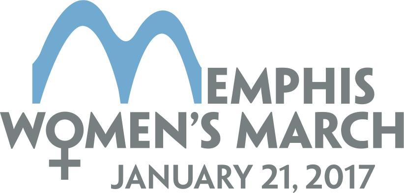 Memphiswomensmarch_logo_2c_pos