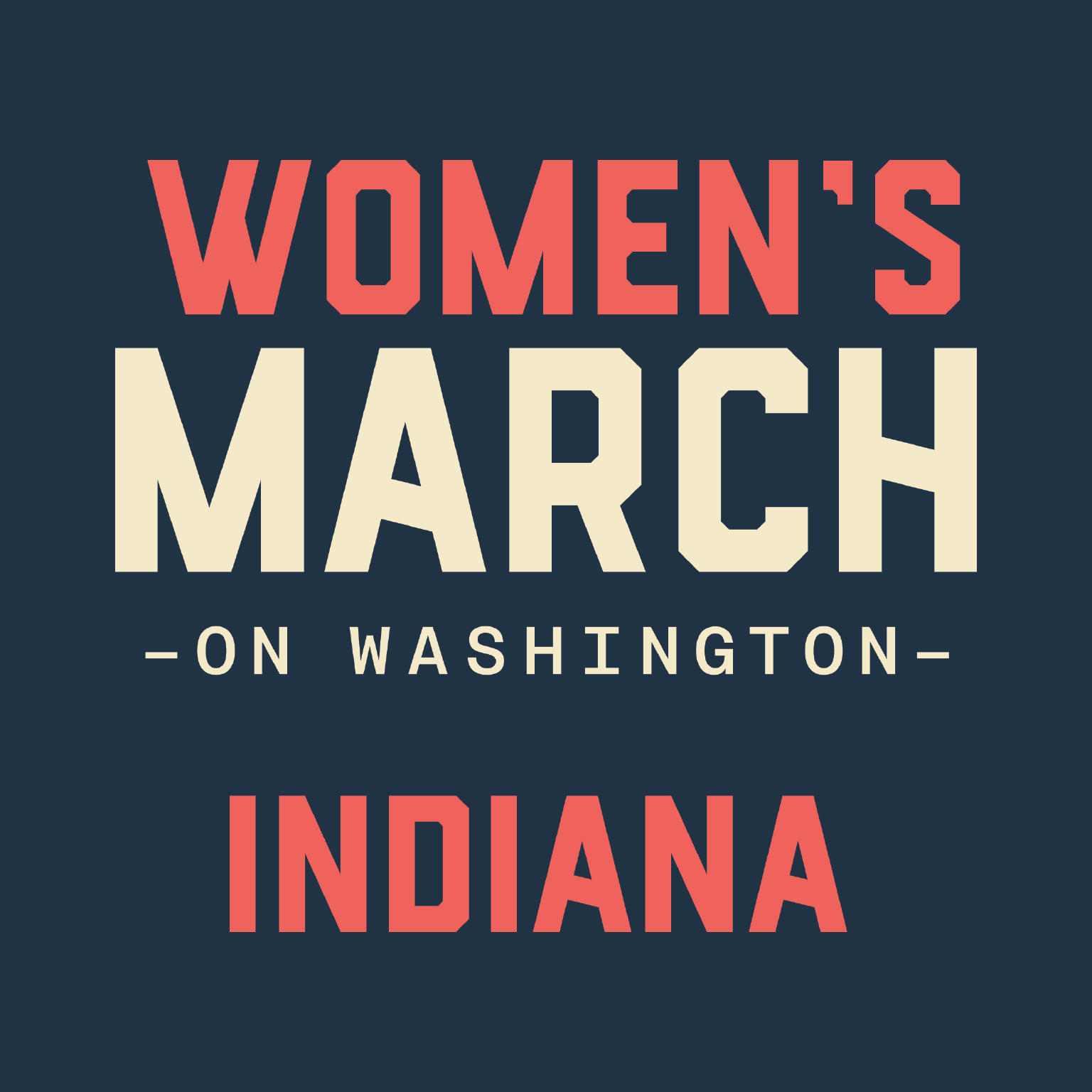 Womens_march_indiana_approved