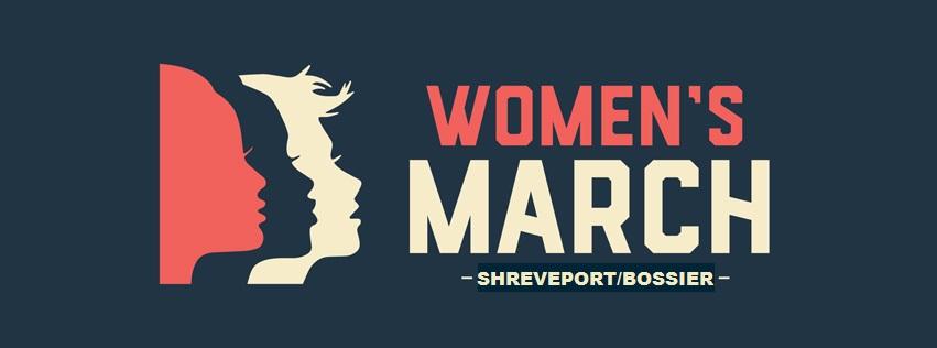 Womens_march_horizontal