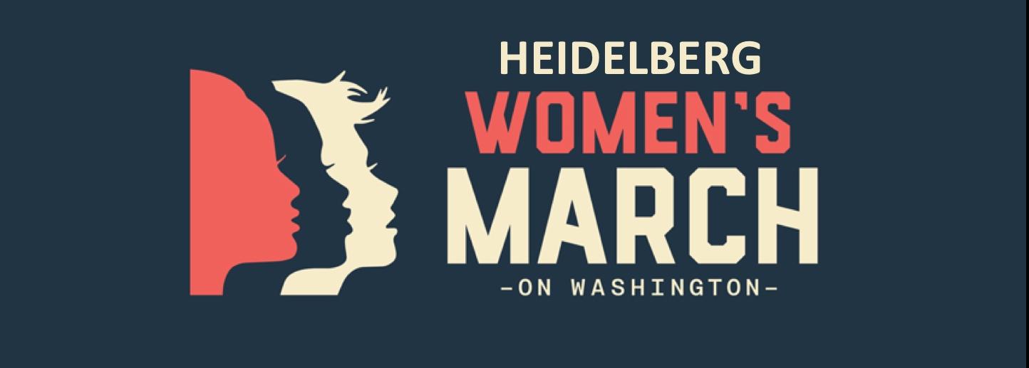 Women's_march_hd_-_version_2