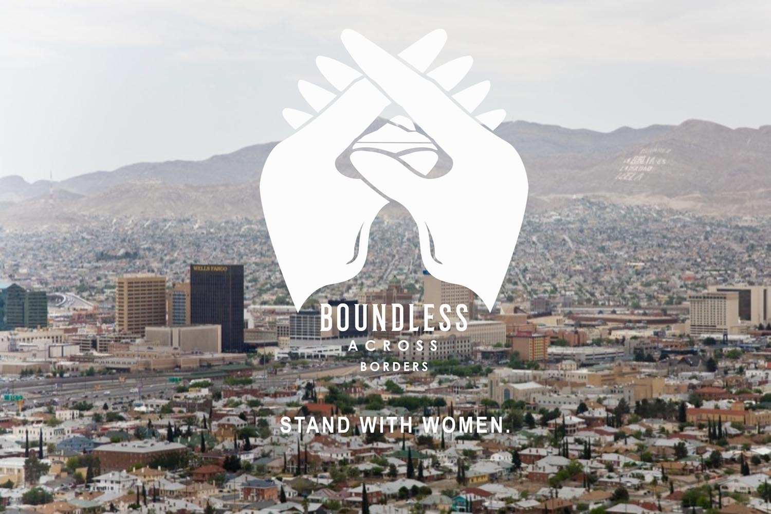 Boundless.elpaso.juarezresized